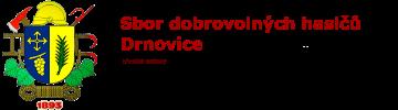hasicidrnovice.cz